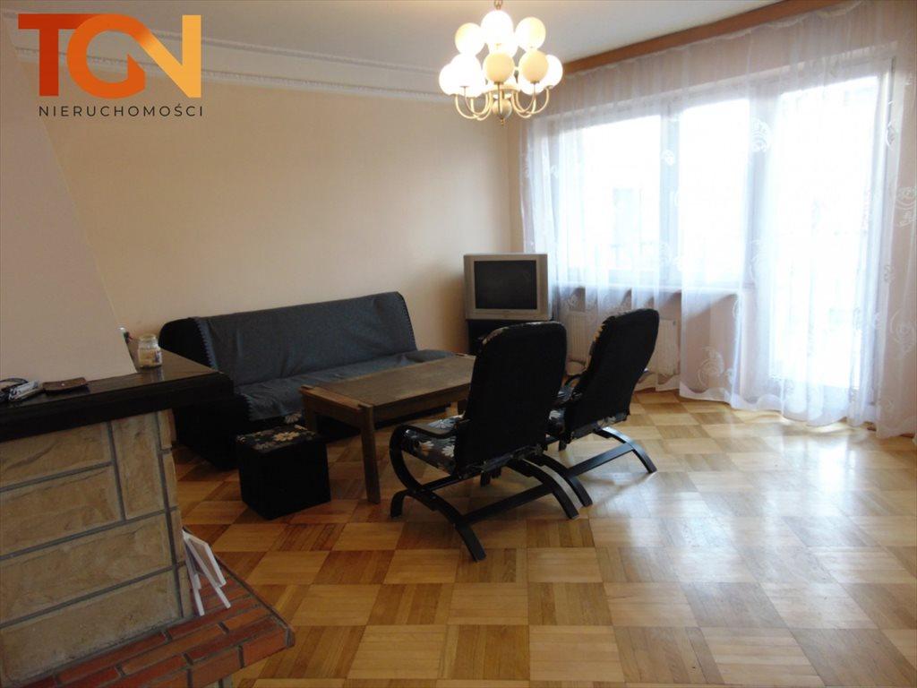 Dom na sprzedaż Łódź, Bałuty  225m2 Foto 4