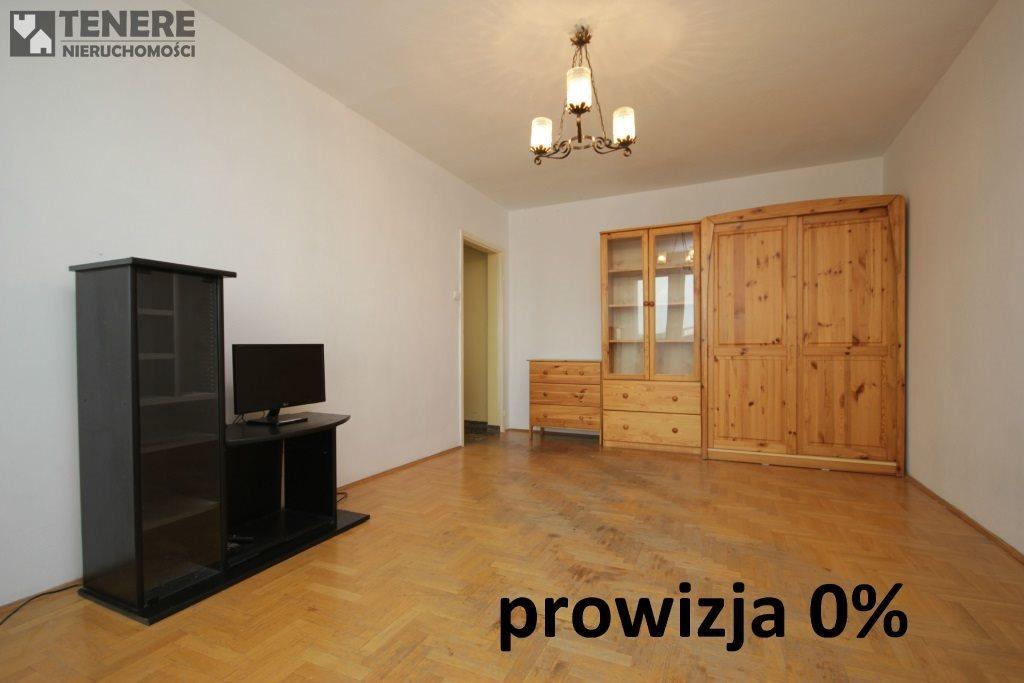Kawalerka na wynajem Katowice, Piotrowice, Radockiego  37m2 Foto 1