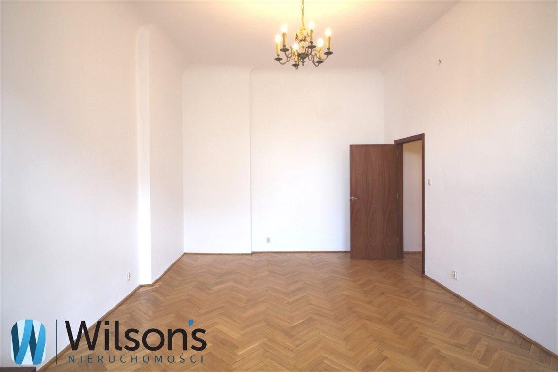 Lokal użytkowy na wynajem Warszawa, Śródmieście, Smolna  74m2 Foto 2