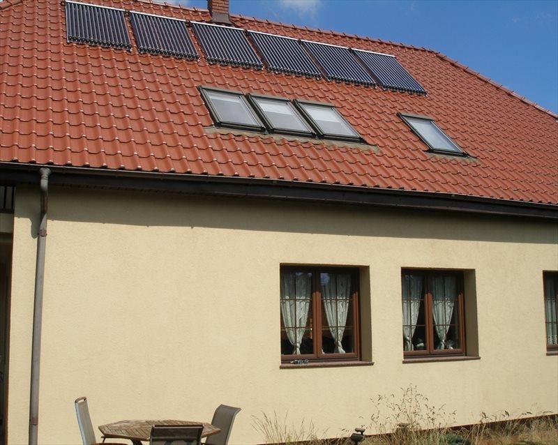 Dom na sprzedaż Szczecin, Bezrzecze  239m2 Foto 5