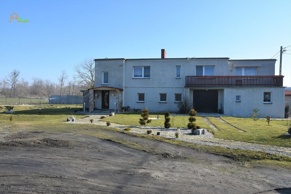 Dom na sprzedaż Pałczyn  440m2 Foto 3