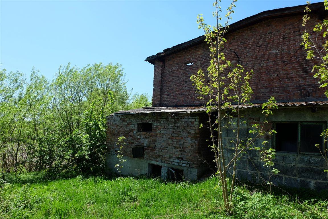 Dom na sprzedaż Lisewiec  50m2 Foto 4