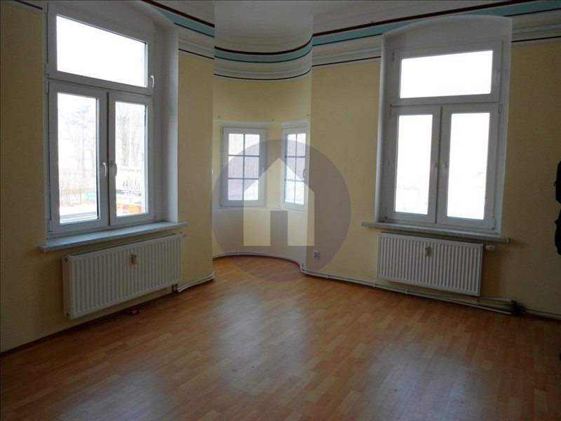 Lokal użytkowy na wynajem Legnica  38m2 Foto 1