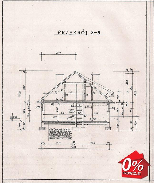 Dom na sprzedaż Kocmyrzów  340m2 Foto 7