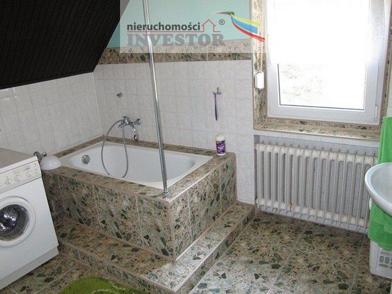 Dom na wynajem Komprachcice  200m2 Foto 9