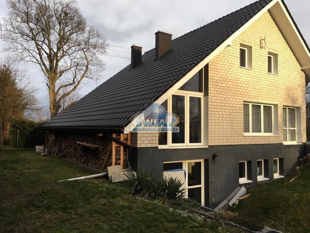 Dom na sprzedaż Choszczno  300m2 Foto 10