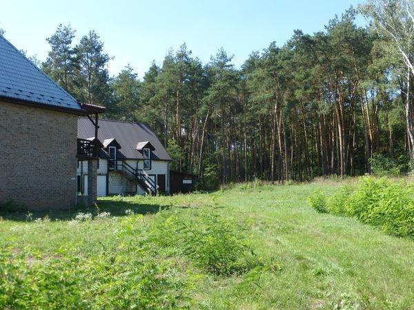 Dom na sprzedaż Zakrzew, Kozia Wola, Gulin  289m2 Foto 4
