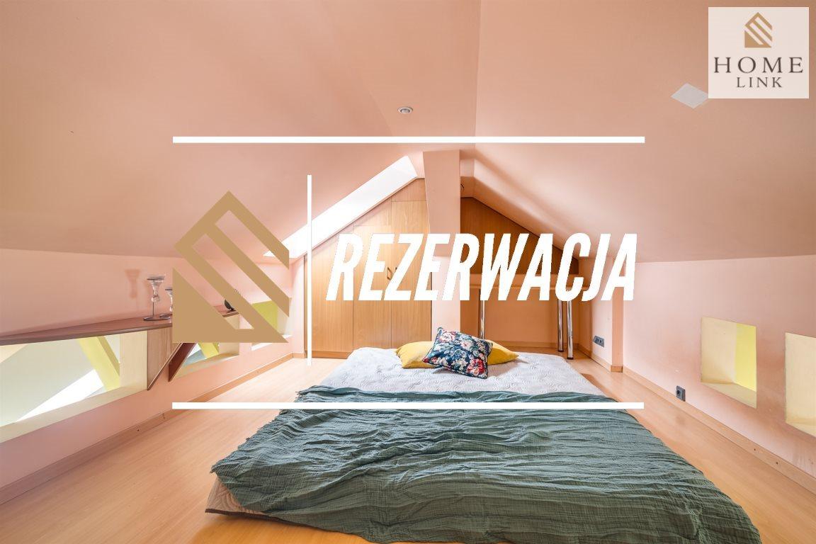 Mieszkanie dwupokojowe na sprzedaż Olsztyn, Nagórki  40m2 Foto 10