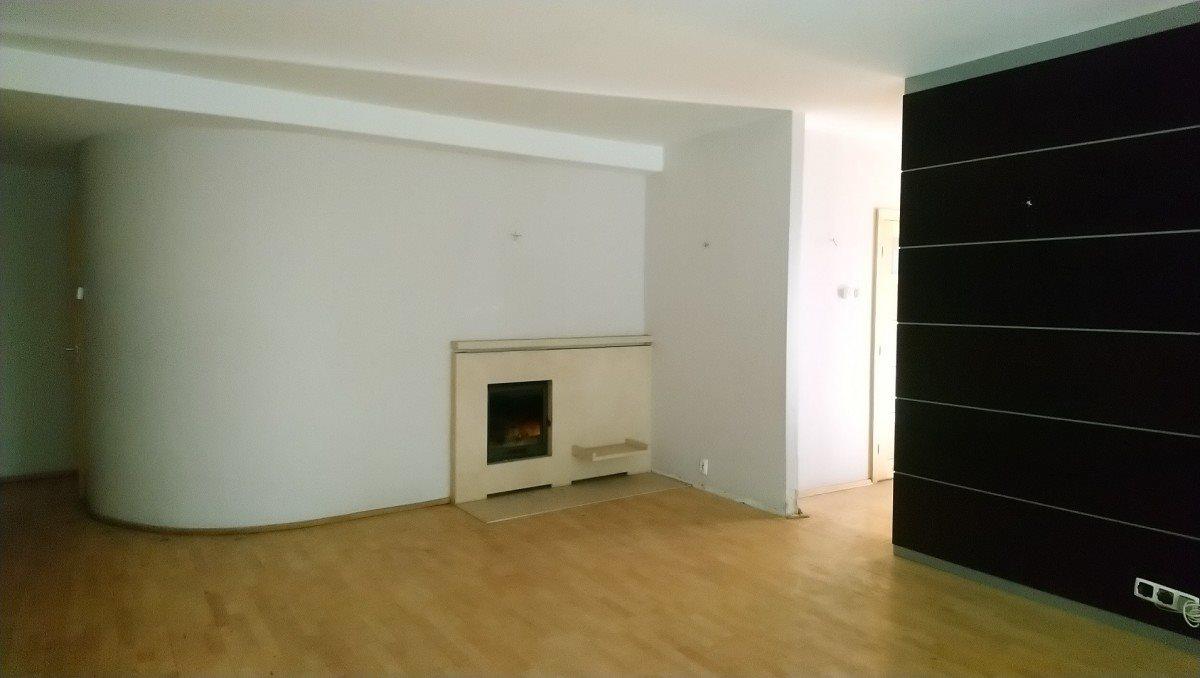 Mieszkanie czteropokojowe  na sprzedaż Warszawa, Śródmieście, Miła  129m2 Foto 2