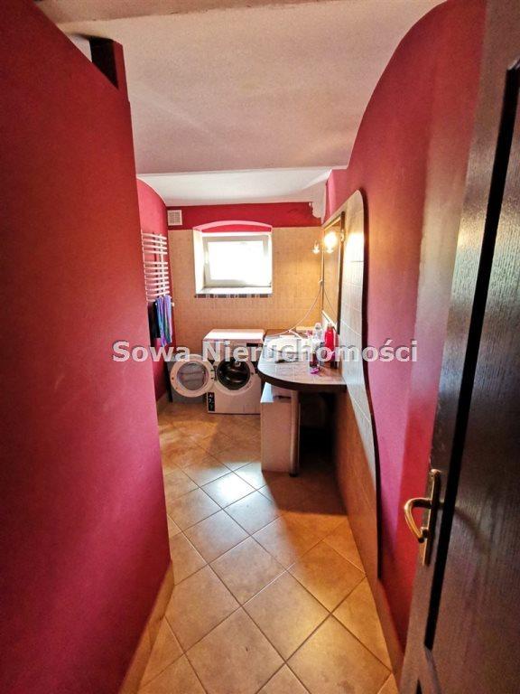Dom na sprzedaż Jelenia Góra, Maciejowa  300m2 Foto 2