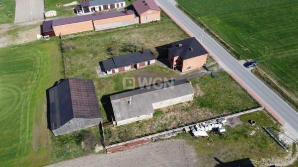 Dom na sprzedaż Proszenie, Proszenie  180m2 Foto 2