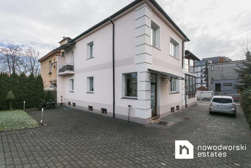 Dom na sprzedaż Kraków, Bronowice, Bronowice, Wojciecha Halczyna  350m2 Foto 2