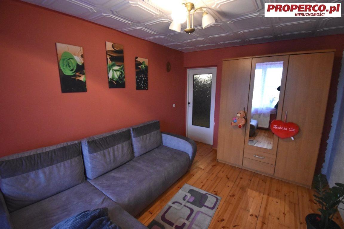 Dom na sprzedaż Micigózd  250m2 Foto 9