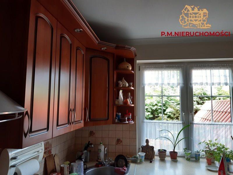 Dom na sprzedaż Rybnik, Śródmieście  170m2 Foto 6