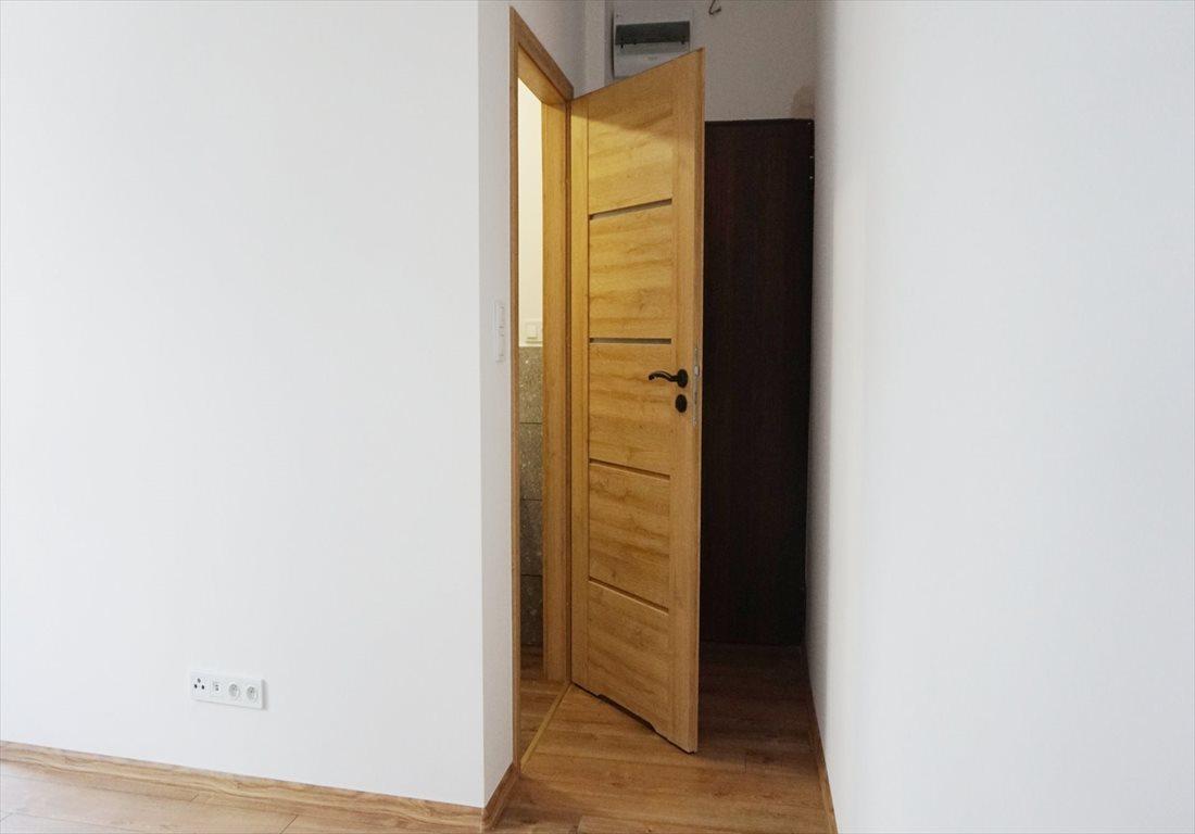Mieszkanie dwupokojowe na sprzedaż Poznań, Jeżyce, Poznańska  33m2 Foto 5