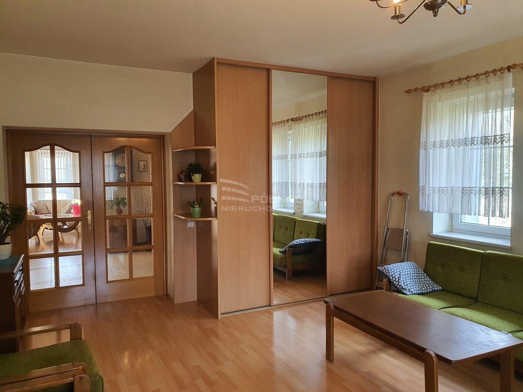Dom na sprzedaż Pabianice, Atrakcyjna nieruchomość z dużą działką do zamieszkania lub prowadzenia działalności  243m2 Foto 7
