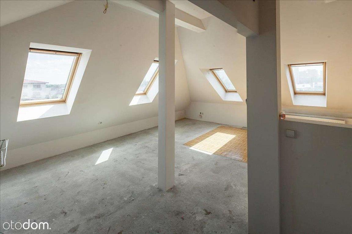Dom na sprzedaż Warszawa, Targówek, Zacisze, Warszawa  300m2 Foto 7