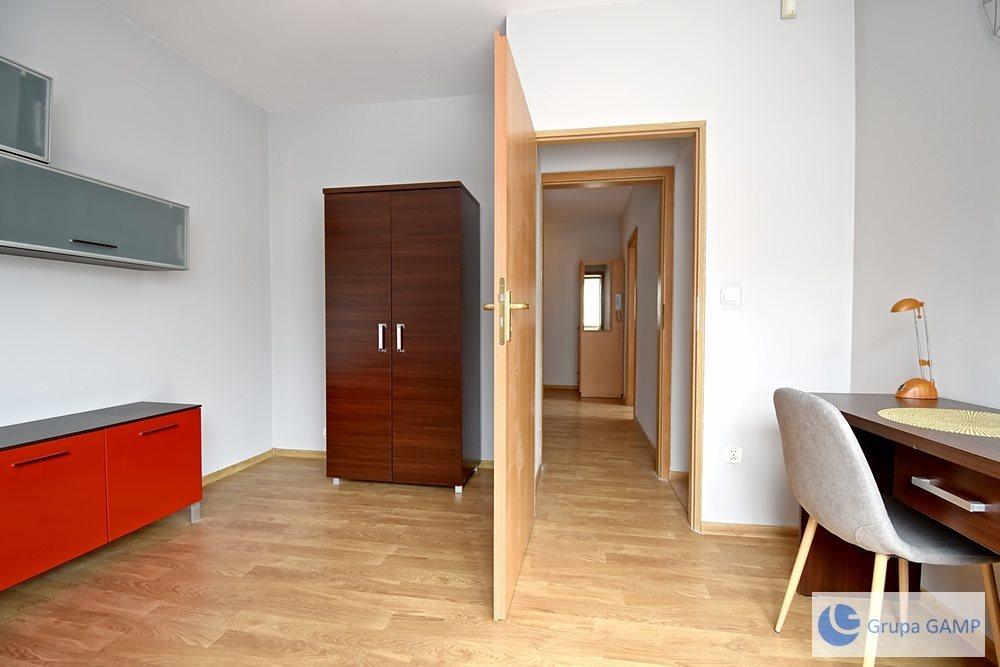 Mieszkanie dwupokojowe na wynajem Kraków, Bronowice Małe, Bronowice Małe, Stańczyka  41m2 Foto 3