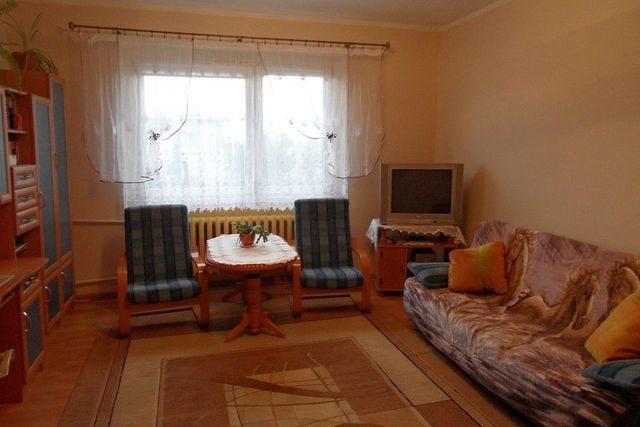 Dom na sprzedaż Mórka, Śremska  200m2 Foto 12