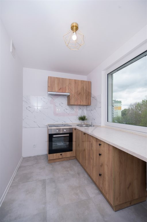 Mieszkanie trzypokojowe na sprzedaż Siemianowice Śląskie, Bytków, Szarych Szeregów (1)  59m2 Foto 7