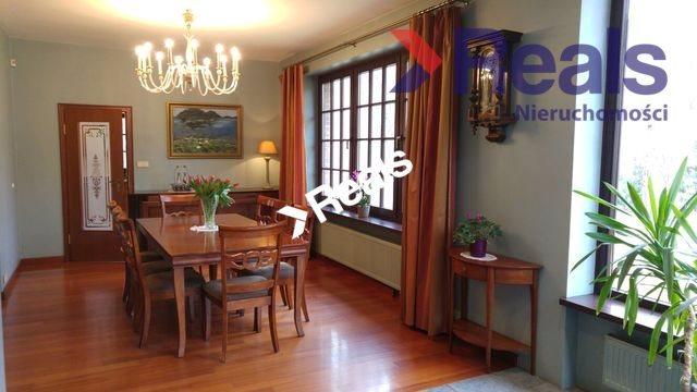Dom na sprzedaż Podkowa Leśna  477m2 Foto 1