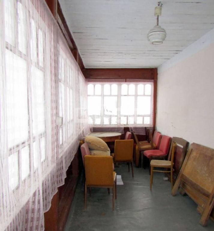 Dom na sprzedaż Błędowa Tyczyńska, Błędowa Tyczyńska, Błędowa Tyczyńska  100m2 Foto 5