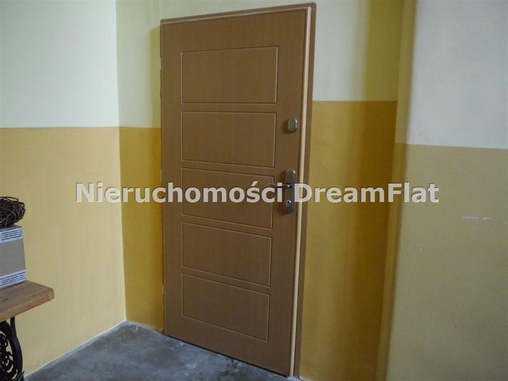 Mieszkanie dwupokojowe na sprzedaż Skarżysko-Kamienna  60m2 Foto 9