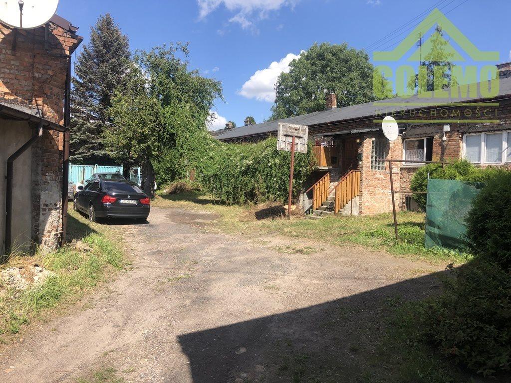 Dom na sprzedaż Częstochowa, św. Kazimierza  611m2 Foto 7