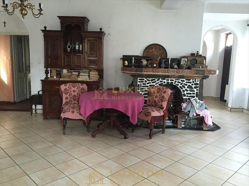 Dom na sprzedaż Otwock  260m2 Foto 1