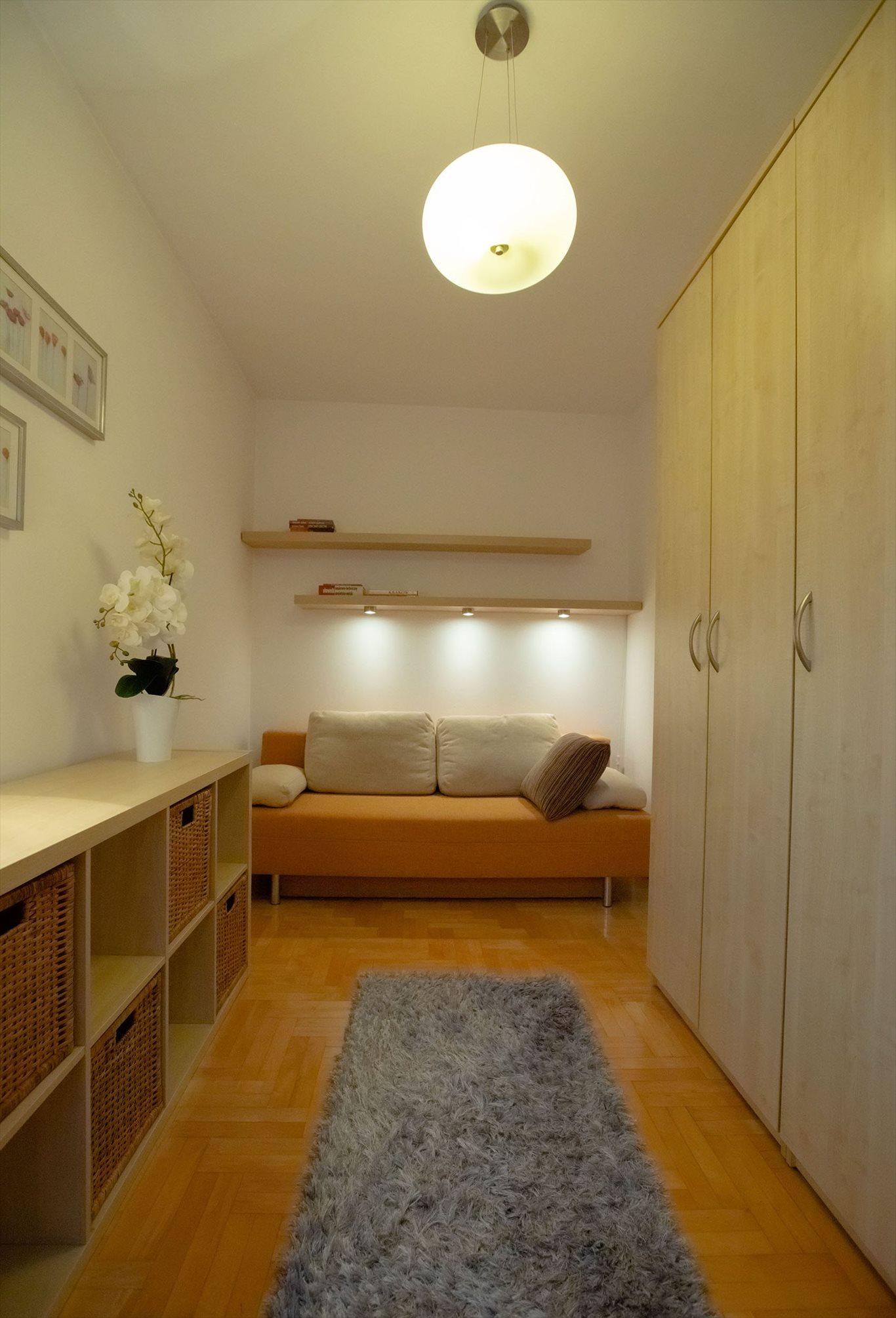 Mieszkanie dwupokojowe na sprzedaż Warszawa, Praga-Południe, Gocław, J. Meissnera 1/3  41m2 Foto 10