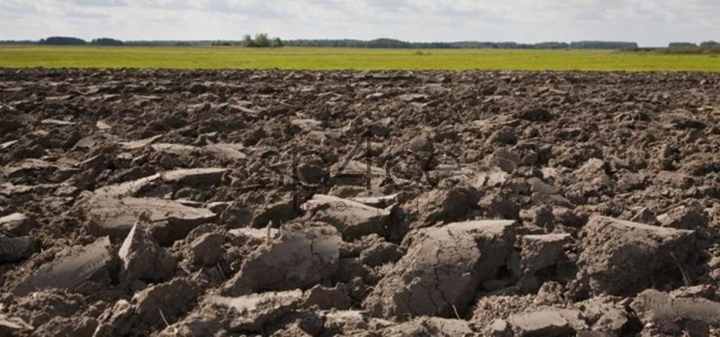 Działka rolna na sprzedaż Szczytno  1600000m2 Foto 12
