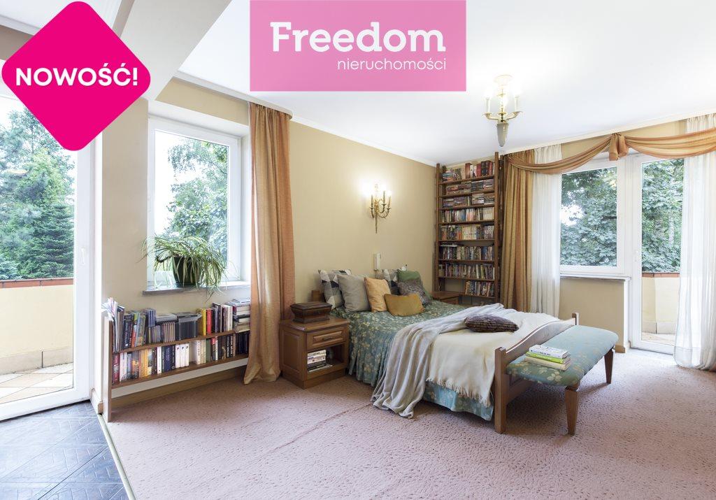 Dom na sprzedaż Warszawa, Białołęka, Choszczówka, Raciborska  350m2 Foto 5