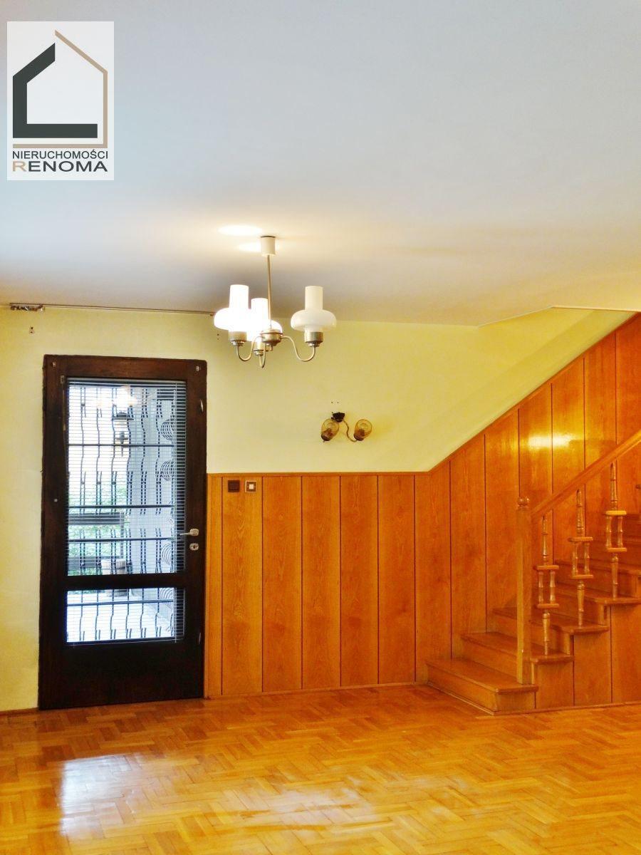 Dom na sprzedaż Puszczykowo, Stare Puszczykowo, Poznań, Luboń, Puszczykowo, Brzozowa  400m2 Foto 11