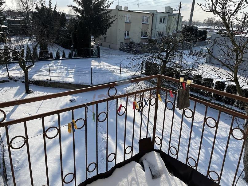 Dom na sprzedaż Gniezno, Pławnik, Kadłubka Wincentego  182m2 Foto 12