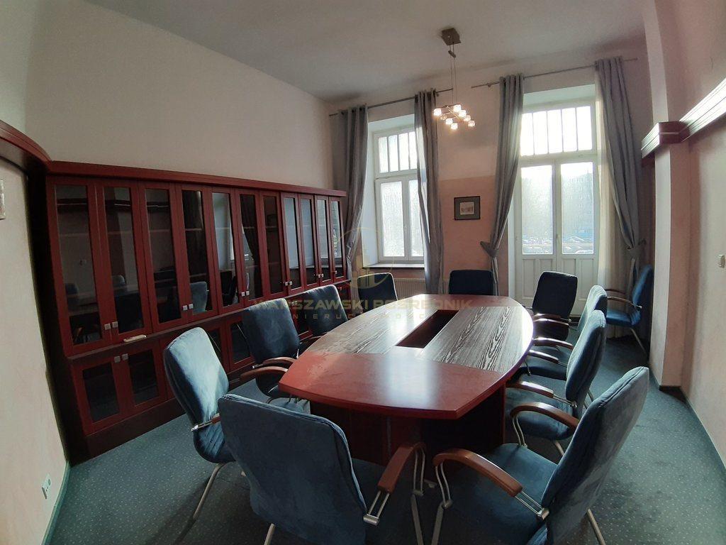 Lokal użytkowy na sprzedaż Warszawa, Wola  220m2 Foto 3
