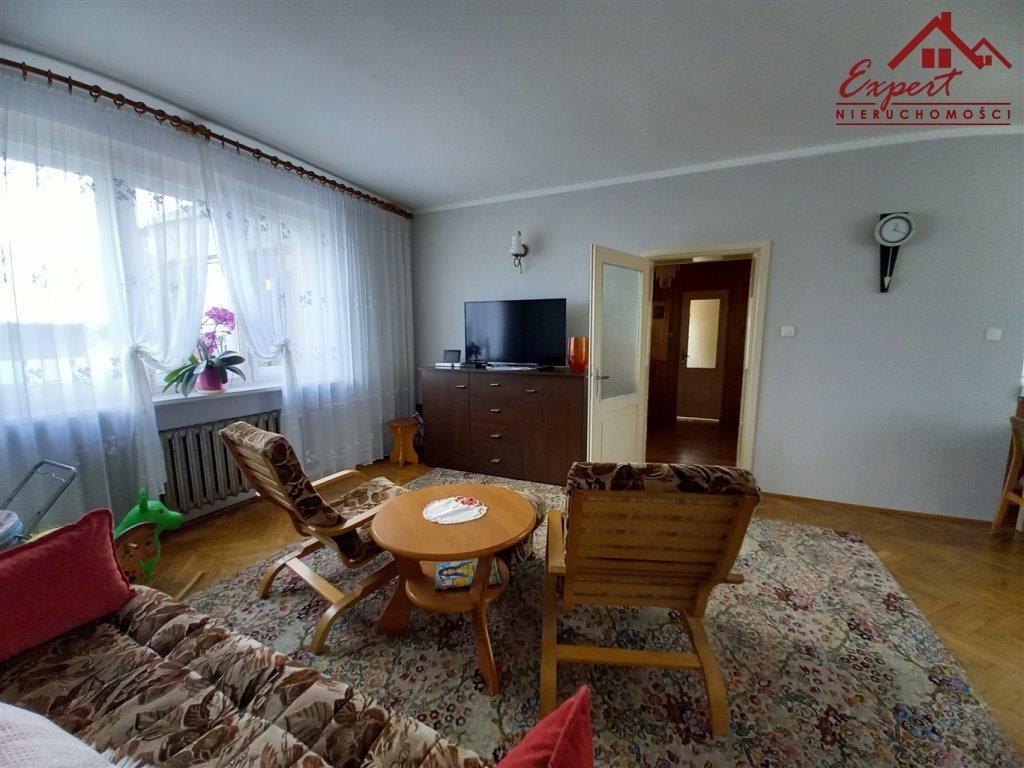 Dom na sprzedaż Rakowice  165m2 Foto 6