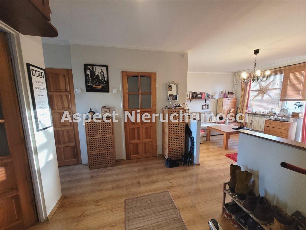 Mieszkanie trzypokojowe na sprzedaż Radom  59m2 Foto 3