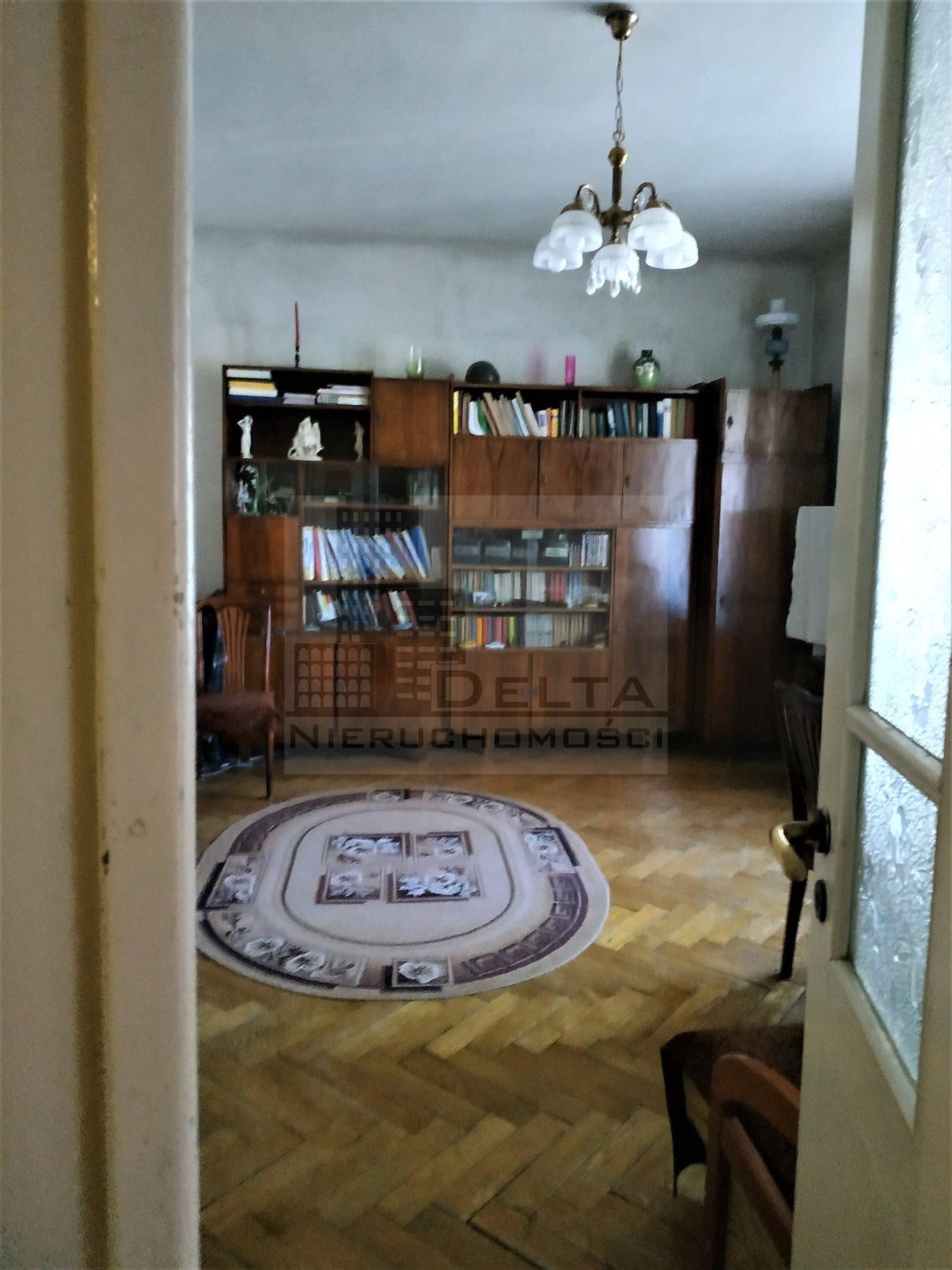 Dom na sprzedaż Warszawa, Żoliborz, Żoliborz Oficerski  360m2 Foto 1