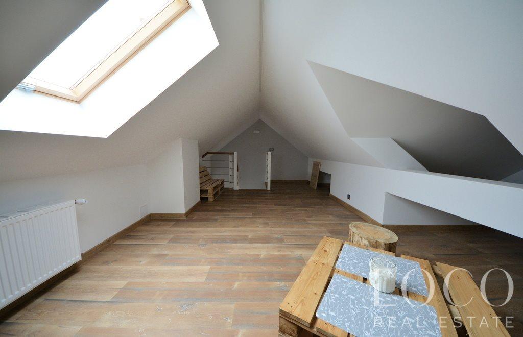 Dom na sprzedaż Wieliczka  80m2 Foto 12