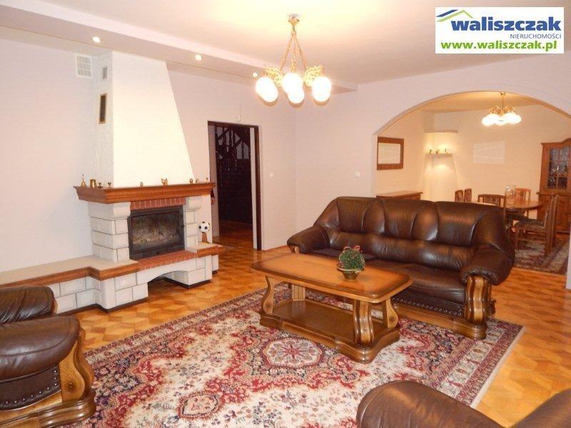 Dom na sprzedaż Piotrków Trybunalski  240m2 Foto 11