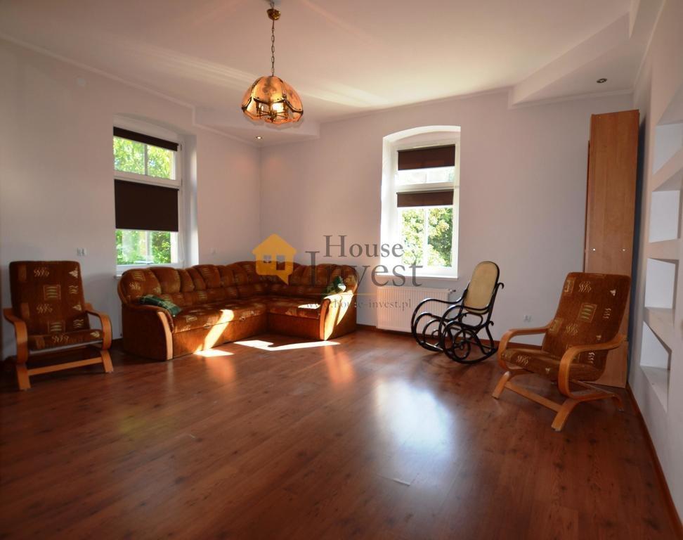 Mieszkanie czteropokojowe  na wynajem Legnica, Żeglarska  125m2 Foto 5