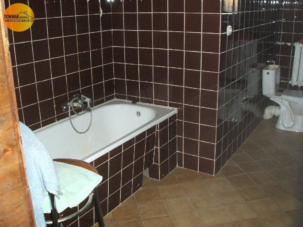 Dom na wynajem Bytom, Stolarzowice  320m2 Foto 6