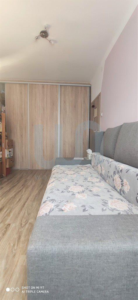 Mieszkanie dwupokojowe na sprzedaż Częstochowa, Śródmieście  57m2 Foto 4