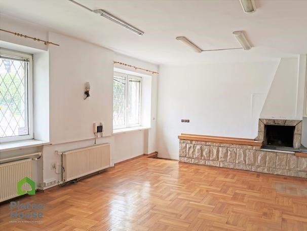 Mieszkanie czteropokojowe  na sprzedaż Warszawa, Bemowo, Powstańców Śląskich  56m2 Foto 4