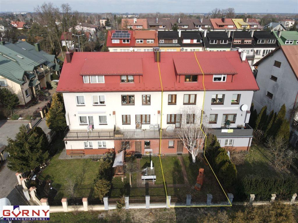 Dom na sprzedaż Piotrków Trybunalski  197m2 Foto 5