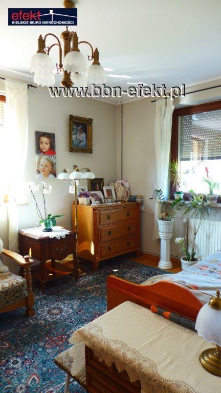 Dom na sprzedaż Bielsko-Biała, Straconka  330m2 Foto 12