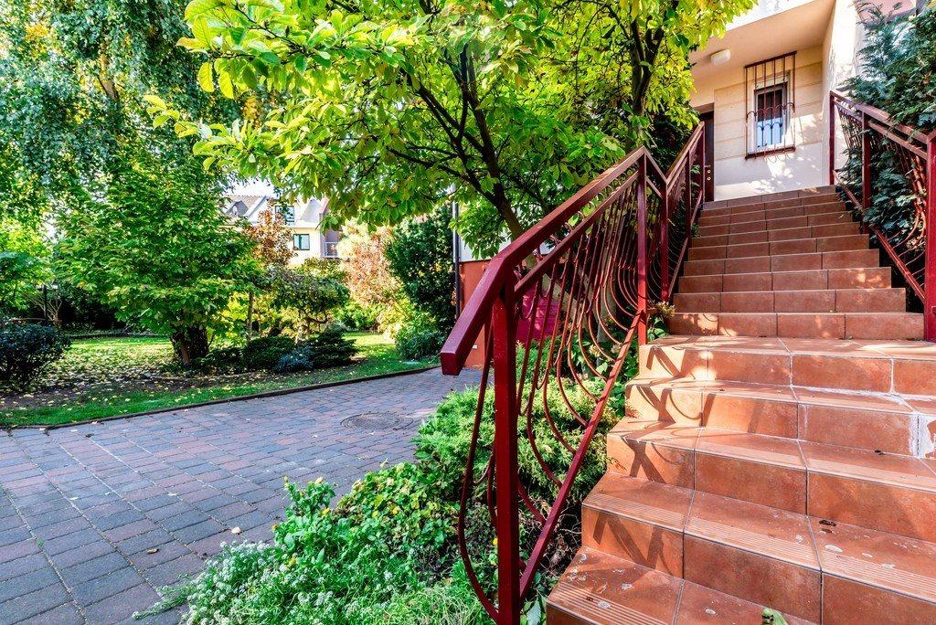 Dom na sprzedaż Poznań, Strzeszyn, Grajewska  256m2 Foto 1
