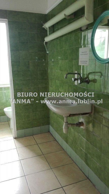 Lokal użytkowy na wynajem Lublin, Tatary  1054m2 Foto 12