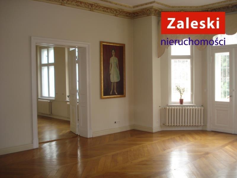 Lokal użytkowy na sprzedaż Sopot, Centrum, KOŚCIUSZKI TADEUSZA  530m2 Foto 1