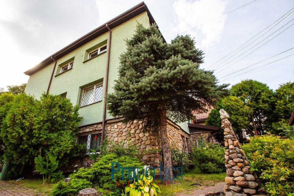 Dom na sprzedaż Warszawa, Brygadzistów  450m2 Foto 2